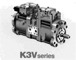 k3vseries-bw1